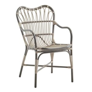 Margret-Alu-rattan-Chair-Moccachino-01