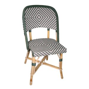 Chambord-U-Rattan-Side-Chair-01