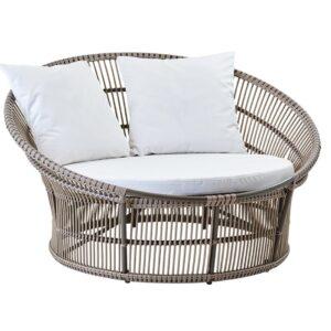 Olympia-Nest-Sofa-Moccachino-Exterior-Fabiia