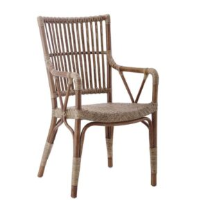 Piano-Rattan-ArmChair-Antique-fabiia