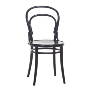 14-dining-chair-bent-wood-Ton-01