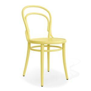 14-dining-chair-bent-wood-Ton-04