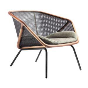 Colony-designer-lounge-armchair-cane-01