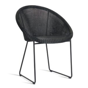 Gipsy-dining-chair-black-base-01