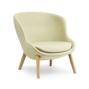 Hyg-Lounge-Chair-Low-Oak-Synergy-01