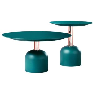 Illo-round-coffee-table-02