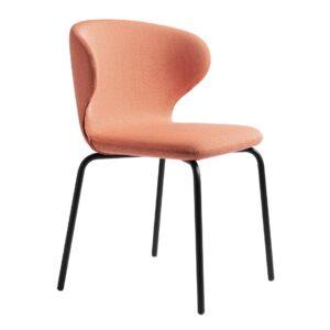 Mula-designer-dining-side-chair-01