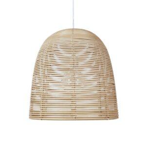Vivi-pendant-lamp-medium