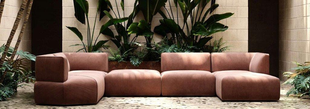 Domkapa Furniture