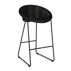Joe-counter-stool-with-sled-base